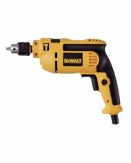 Máy Khoan động lực 10mm Dewalt DWD022