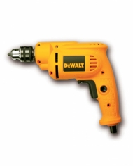 Máy Khoan Cầm Tay 10mm Dewalt DWD014 (550W)
