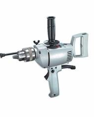 Máy khoan sắt 16mm Makita 6016 (480W)