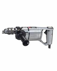 Máy khoan sắt 16mm Makita 8416 (570W)