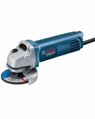 Máy Mài Góc 100mm Bosch GWS6-100