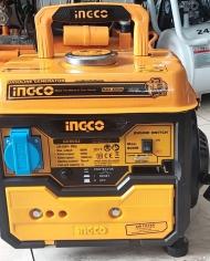 Máy phát điện 800W Ingco GE8002 - Động cơ 2 thì