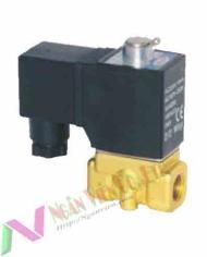 Van Điện Từ INOX AIRTAC 2KW050-10