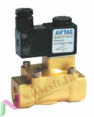 Van Điện Từ AIRTAC 2V250-20-25