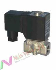 Van Điện Từ INOX AIRTAC 2L050-10