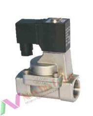 Van Điện Từ INOX AIRTAC 2L200-20