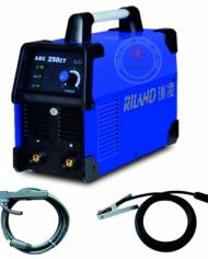 Máy hàn điện tử Riland ARC 250CT
