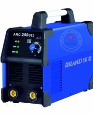 Máy hàn điện tử Riland ARC 250SII