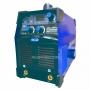 Máy hàn điện tử Riland ARC 400D
