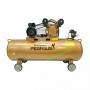 Máy nén khí dây đai PEGASUS 120L 3HP (380V)