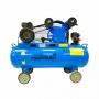 Máy nén khí dây đai PEGASUS 120L 3HP 12.5KG/CM