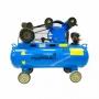 Máy nén khí dây đai PEGASUS 180L 3HP 12.5KG/CM